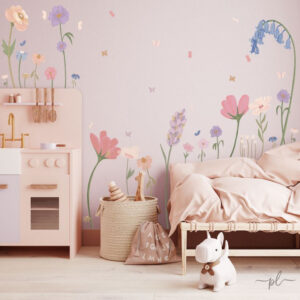 Wall Decals - by Blond Noir